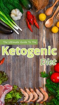 The Ultimate Guide To The Ketogenic Diet